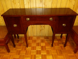 *Bombay Side Board Dining Room Buffet*