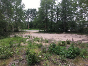 Vacant Land For Sale at 64 Cabot Crescent, Goose Bay, NL
