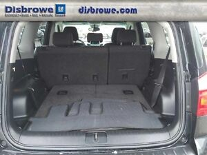2012 Chevrolet Orlando   All-New Tires, One Owner London Ontario image 18
