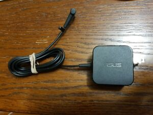 Asus OEM Laptop Charger