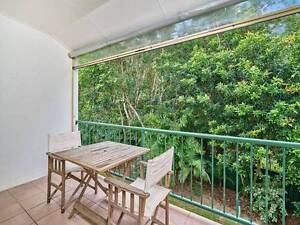 Next to University - Cairns Tropical Investment Potential Sydney City Inner Sydney Preview