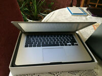 Macbook Air in Excellent condition
