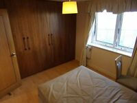 NEW IN LONDON?-LOOK THIS ROOM IN ONE OF THE CHEAPEST AREAS