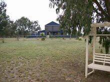 Wonderful Rural Retreat For Sale In Broomehill Broomehill Village Pallinup Area Preview