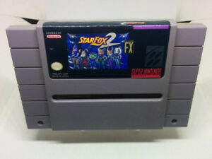 Brand new ! NEUF ! super nintendo SNES games !