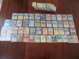 HUGE lot of ULTRA RARE Pokemon Cards! EX /FULL ART /SECRET RARE West Island Greater Montréal image 1