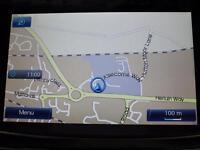 2014 HYUNDAI I30 1.6 CRDi Premium 5dr Estate