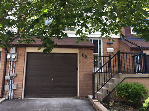Properties Like This Don't Come Up Often! -Condo Twnhs for Sale