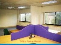 Co-Working * Ashchurch Road - GL20 * Shared Offices WorkSpace - Tewkesbury