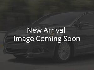 "2008 Ford Edge ""SEL AWD VISTA ROOF""   - $129.24 B/W"