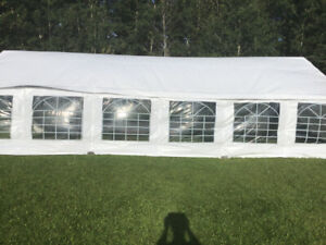 Party Tents | Buy New & Used Goods Near You! Find Everything