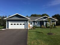 Avail Dec 30- Beautiful 3 bedroom furnished home in Stratford