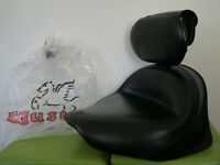 2009 Yamaha 1300 Tourer accessories in mint condition