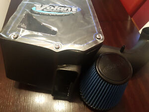 Volant Cold Air Intake