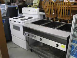 FOR AUCTION RESTAURANT TOOLS MARCH  25TH AT 11AM