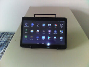 Android Tablet, reduced price!!!!!!!!