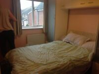 Double room in Hounslow 550£pm (TW76SX)