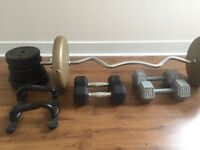 Weighs for sale