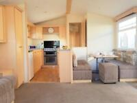 2006 BK-Bluebird Savannah 3 Bedrooms, North Norfolk, Heacham Beach