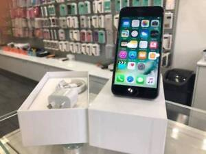 Genuine iPhone 6s 64gb Space Grey unlocked tax invoice warranty Surfers Paradise Gold Coast City Preview