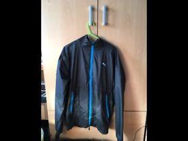 Puma Golf Jacket - SMALL