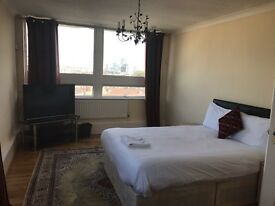 --MARBLE ARCH-- CHEAP MASSIVE DOUBLES - ALL BILLS INCLUDED - FREEWIFI