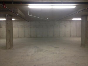 New 2 Bdrm Condo w/ Heated Underground Parking in the South Regina Regina Area image 9