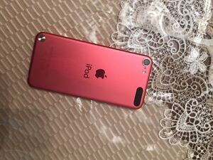 iPod touch 5th generation excellent condition