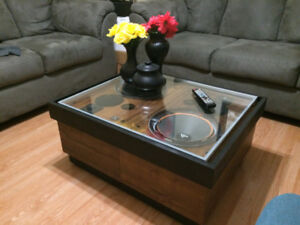 Custom woodworking furniture for affordable price!