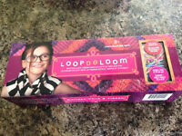 New Loopdeloom!