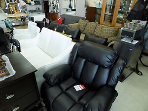 Sofa Sets, Sectional, Chairs ALL Tax Included Call 727-5344
