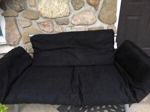 Mini FUTON for Sale