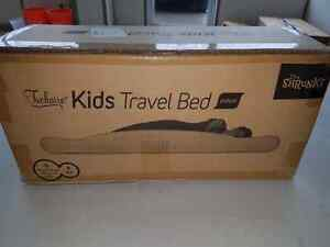Tuchaire Kids Travel Bed - New in Box