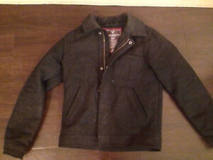 American Eagle Outfitters (small) winter coat