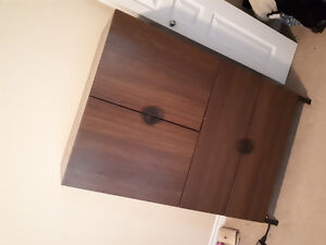 Beautiful Wardrobe for Sale!