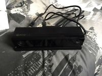 Xbox one Kinect perfect condition