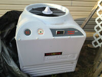 Pool Heater and other items