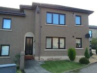2 South Court, Elgin , Moray, 2 bedroomed first floor flat