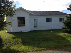 House for Sale in Country Road, Bay Roberts Priced to Sell!