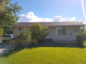 4 BDRM Home for sale in Ashern