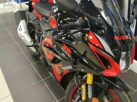 70 Plate Suzuki GSX-R1000R SPECIAL OFFER AND LOW RATE PCP