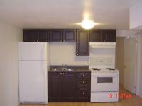 Bradford 2 bedroom apartment