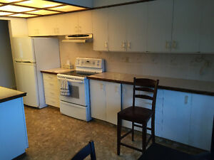 Clean and spacious 3 bedroom home Regina Regina Area image 4