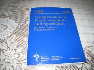 Reference Book for Health Professionals