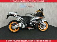 HONDA CBR600RR CBR 600 X RAY ABS 12 MONTH MOT RELATIVELY LOW MLS 2011 11