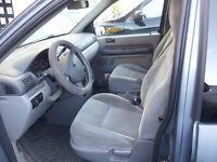 2004 Ford Freestar Mini Van