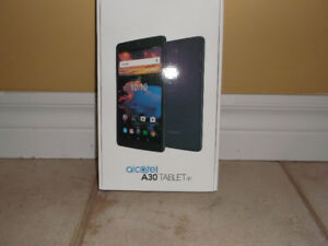 For Sale Alcatel A30 Tablet