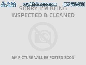 2016 Chevrolet Colorado Z71   -  Bluetooth -  Chevy Mylink