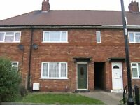 Surrey Street, Balby, Doncaster, DN4
