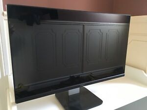 Dell S2340L LED monitor